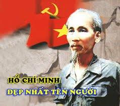 Uncle Ho