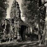 mcdermott-gallery-panoramas-of-angkor